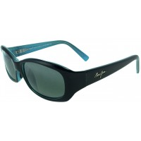 Maui Jim Punchbowl MJ219-03 2