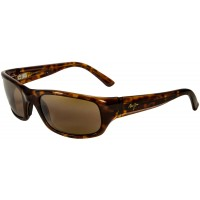 Maui Jim Stingray H103-10 2
