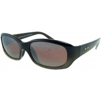 Maui Jim Punchbowl MJ219-01 2