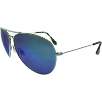 Maui Jim Mavericks B264-17 2