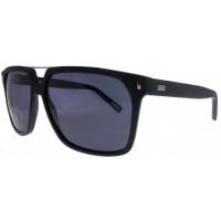 Dior Black Tie 134/S 0807 1