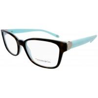 Tiffany & Co. TF2122 8134 2