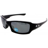 Oakley Fives Squared OO9238-06 1