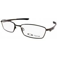 Oakley WINGSPAN OX5040-0353 1