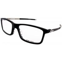 Oakley PITCHMAN OX8050-0155 2