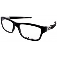 Oakley MARSHAL OX8034-0153 1