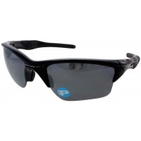 Oakley HALF JACKET 2.0 XL OO9154-05 1
