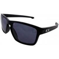 Oakley SILVER (A) OO9269-01 1
