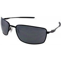 Oakley SQUARE WIRE OO4075-01 1