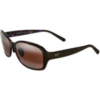 Maui Jim Koki Beach R433-28T 2