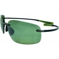 Maui Jim Kupuna HT742-02D Sunglasses 2