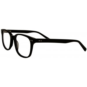 A261 C1 Women and Men Eyeglasses