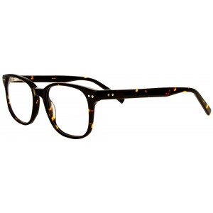 A261 C2 Eyeglasses for Women