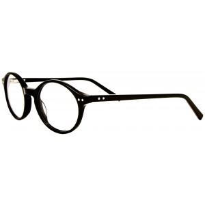 A260 C1 Eyeglasses for Women