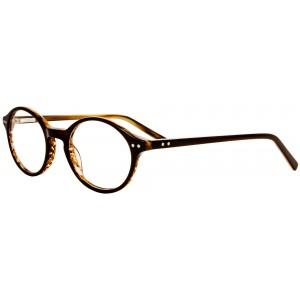 A260 C2 Eyeglasses for Women