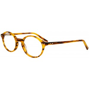 A260 C4 Eyeglasses for Women