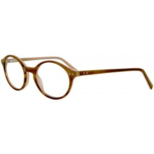 A260 C6 Eyeglass for Women