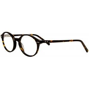 A260 C3 Eyeglass for Women
