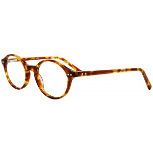 A260 C5 Eyeglasses for Women