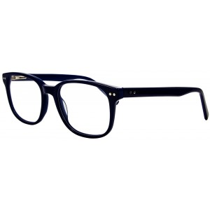 A261 C4 Eyeglass for Women