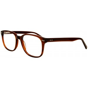 A261 C3 Women and Men Eyeglasses