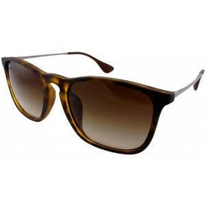 ray ban sunglasses service center  Online Eyeglasses with Customer Service Center in California Ray ...