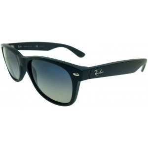 Ray Ban RB2132 601S78